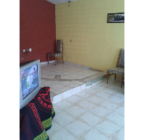 Foto de casa en venta en, bosques del lago, cuautitlán izcalli, estado de méxico, 1191567 no 01