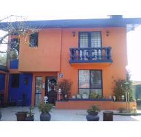 Foto de casa en renta en, bosques del lago, cuautitlán izcalli, estado de méxico, 2031160 no 01