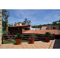 Foto de casa en venta en  , bosques del lago, cuautitlán izcalli, méxico, 2145050 No. 01