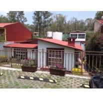 Foto de casa en venta en bosques de bohema, bosques del lago, cuautitlán izcalli, estado de méxico, 2189227 no 01