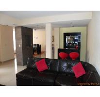 Foto de casa en venta en, bosques del lago, cuautitlán izcalli, estado de méxico, 2294753 no 01