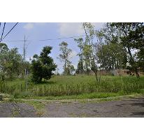 Foto de terreno habitacional en venta en, bosques del lago, cuautitlán izcalli, estado de méxico, 2336048 no 01