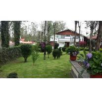 Foto de casa en renta en  , bosques del lago, cuautitlán izcalli, méxico, 2482232 No. 01