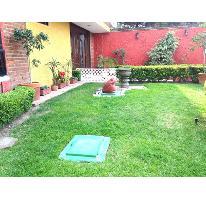 Foto de casa en venta en  , bosques del lago, cuautitlán izcalli, méxico, 2496313 No. 01