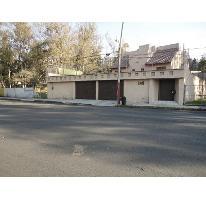 Foto de casa en venta en  , bosques del lago, cuautitlán izcalli, méxico, 2504423 No. 01