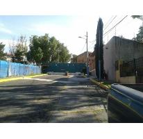Foto de terreno habitacional en venta en  , bosques del lago, cuautitlán izcalli, méxico, 2660670 No. 01