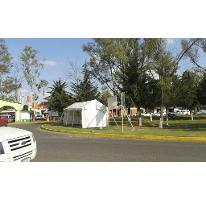 Foto de casa en venta en  , bosques del lago, cuautitlán izcalli, méxico, 2717374 No. 01