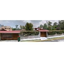 Foto de casa en venta en  , bosques del lago, cuautitlán izcalli, méxico, 2727849 No. 01