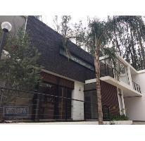 Foto de casa en venta en  , bosques del lago, cuautitlán izcalli, méxico, 2734383 No. 01