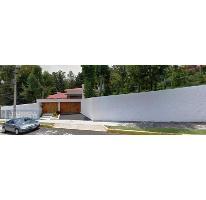 Foto de casa en venta en  , bosques del lago, cuautitlán izcalli, méxico, 2743469 No. 01
