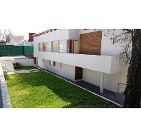 Foto de casa en renta en  , bosques del lago, cuautitlán izcalli, méxico, 2769828 No. 01