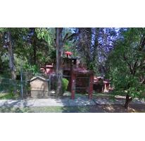 Foto de casa en venta en  , bosques del lago, cuautitlán izcalli, méxico, 2873574 No. 01