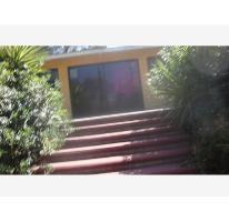 Foto de casa en venta en  , bosques del lago, cuautitlán izcalli, méxico, 2915579 No. 01