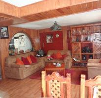 Foto de casa en renta en  , bosques del lago, cuautitlán izcalli, méxico, 2940617 No. 01