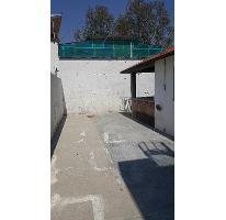 Foto de casa en renta en  , bosques del lago, cuautitlán izcalli, méxico, 2956780 No. 01