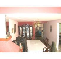 Foto de casa en venta en  , bosques del lago, cuautitlán izcalli, méxico, 2959105 No. 01