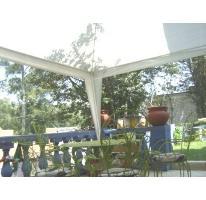 Foto de casa en venta en  , bosques del lago, cuautitlán izcalli, méxico, 2971595 No. 01