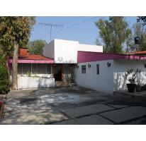 Foto de casa en venta en  , bosques del lago, cuautitlán izcalli, méxico, 2982409 No. 01