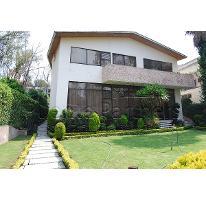 Foto de casa en venta en  , bosques del lago, cuautitlán izcalli, méxico, 3000788 No. 01