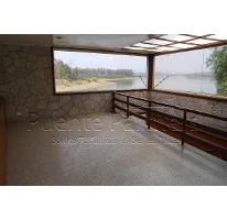 Foto de casa en venta en  , bosques del lago, cuautitlán izcalli, méxico, 0 No. 01