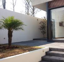 Foto de casa en venta en  , bosques del lago, cuautitlán izcalli, méxico, 3674688 No. 02