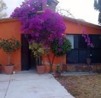 Foto de casa en venta en  , bosques del lago, cuautitlán izcalli, méxico, 3710294 No. 01