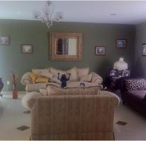 Foto de casa en venta en  , bosques del lago, cuautitlán izcalli, méxico, 4251542 No. 01