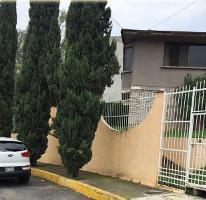 Foto de casa en venta en  , bosques del lago, cuautitlán izcalli, méxico, 4317287 No. 01