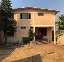 Foto de casa en venta en  , bosques del lago, cuautitlán izcalli, méxico, 4361107 No. 01