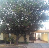 Foto de casa en venta en  , bosques del lago, cuautitlán izcalli, méxico, 4636090 No. 01