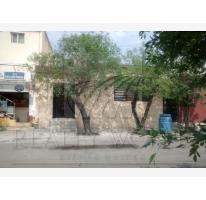 Foto de casa en venta en  0000, bosques del nogalar, san nicolás de los garza, nuevo león, 1798698 No. 01