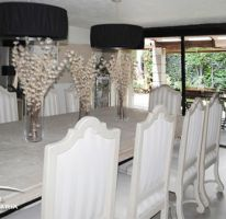 Foto de casa en venta en, bosques del pedregal, tlalpan, df, 2026437 no 01