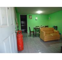 Foto de casa en venta en  , bosques del pilar, puebla, puebla, 2090238 No. 01