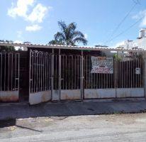 Foto de casa en venta en, bosques del poniente, mérida, yucatán, 2041820 no 01