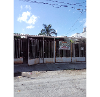 Foto de casa en venta en  , bosques del poniente, mérida, yucatán, 2337901 No. 01