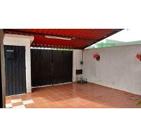 Foto de casa en venta en  , bosques del poniente, mérida, yucatán, 2528783 No. 02