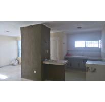Foto de casa en venta en  , bosques del poniente, mérida, yucatán, 2599445 No. 01