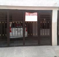 Foto de casa en venta en  , bosques del poniente, mérida, yucatán, 3340408 No. 01