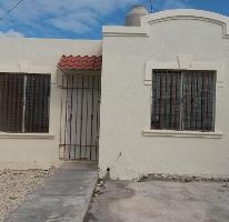 Foto de casa en venta en  , bosques del poniente, mérida, yucatán, 4406963 No. 01