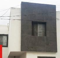 Foto de casa en venta en  , bosques del poniente, santa catarina, nuevo león, 3945785 No. 01