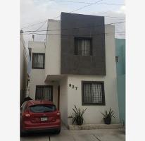 Foto de casa en venta en  , bosques del poniente, santa catarina, nuevo león, 3973025 No. 01
