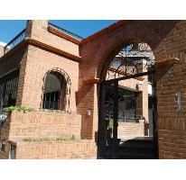 Foto de casa en venta en , bosques del refugio, león, guanajuato, 2423994 no 01