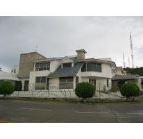 Foto de casa en venta en  , bosques del refugio, león, guanajuato, 2633834 No. 01