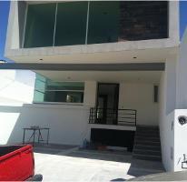 Foto de casa en venta en  , bosques del refugio, león, guanajuato, 3234303 No. 01