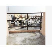 Foto de casa en venta en  ., bosques del rey, guadalupe, nuevo león, 2553671 No. 01