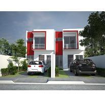 Foto de casa en venta en  , bosques del sur, tuxtla gutiérrez, chiapas, 2831379 No. 01