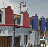 Foto de casa en venta en, bosques del valle 1a sección, coacalco de berriozábal, estado de méxico, 1440777 no 01