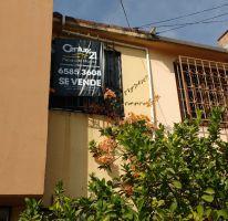 Foto de casa en condominio en venta en, bosques del valle 1a sección, coacalco de berriozábal, estado de méxico, 1681096 no 01