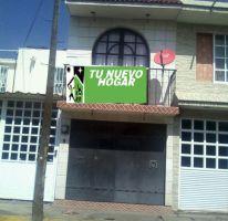 Foto de casa en venta en, bosques del valle 1a sección, coacalco de berriozábal, estado de méxico, 2235678 no 01