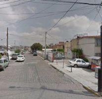 Foto de casa en venta en, bosques del valle 1a sección, coacalco de berriozábal, estado de méxico, 2348632 no 01
